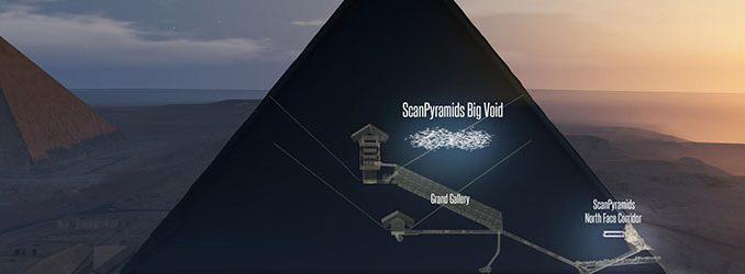 Pyramid-new