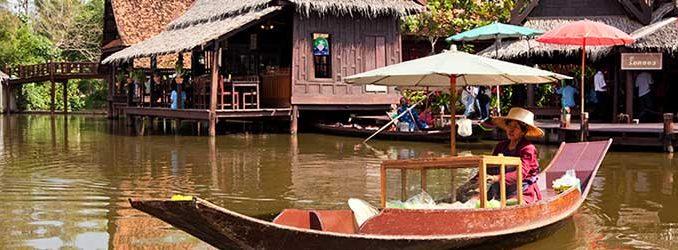 Ayodhaya-market