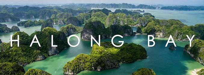 HaLong-Bay-pic
