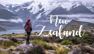 New-Zealand-travel