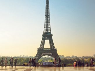 Tower-Palais