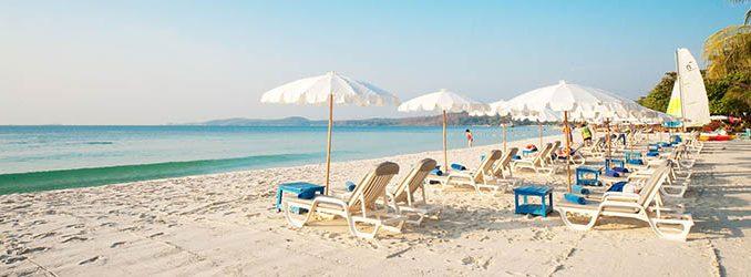 beach-resor-pic