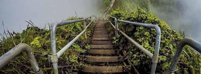 haiku-stairs-Op