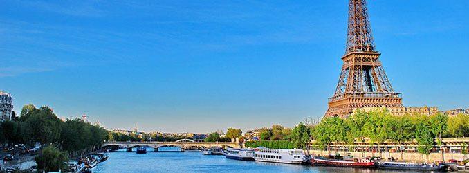 paris-towe-image