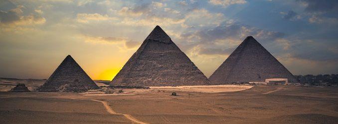 pyramid-pic