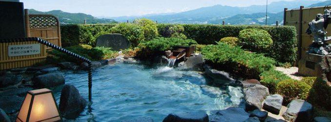 water-well-japen