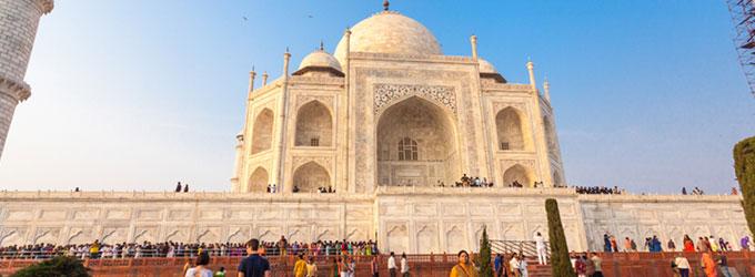 History-Taj-Mahal