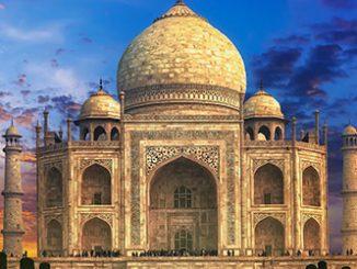 History-of-Taj-Mahal