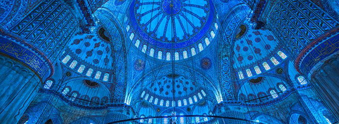 Turkish-Blue-Mosque-pic